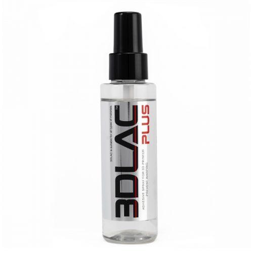 3DLAC Plus - Spray de laca para impresión 3D
