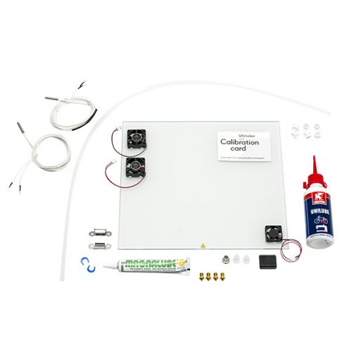 Kit de mantenimiento - Ultimaker