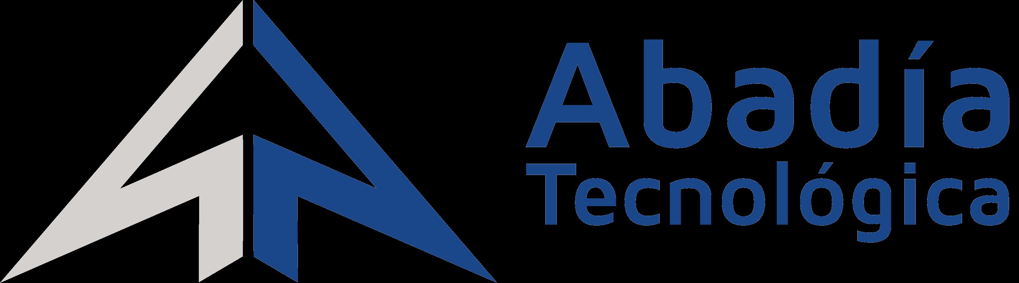 Abadía Tecnológica | Tienda Impresión 3D