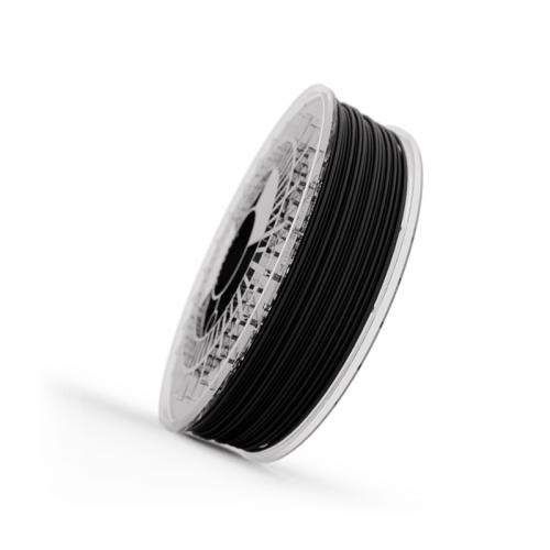 Filamento PP3D Negro - 1,75mm - 600g
