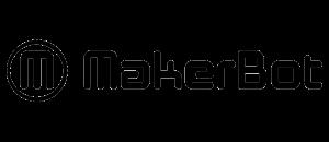 MakerBot Logotipo