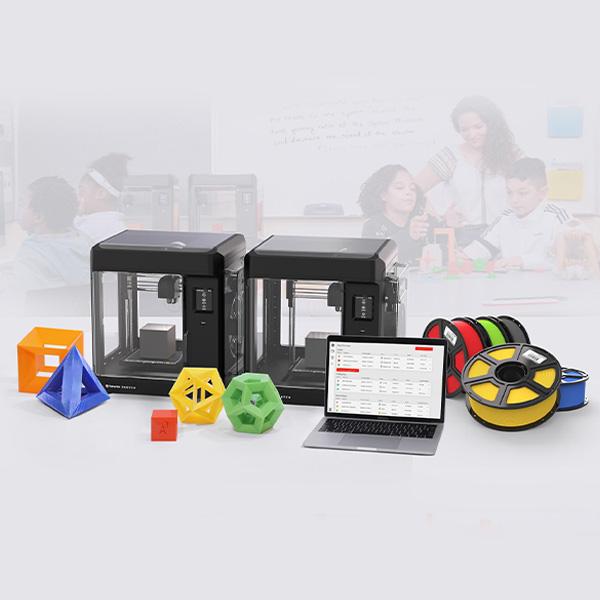 MakerBot Sketch3D Classroom Pack