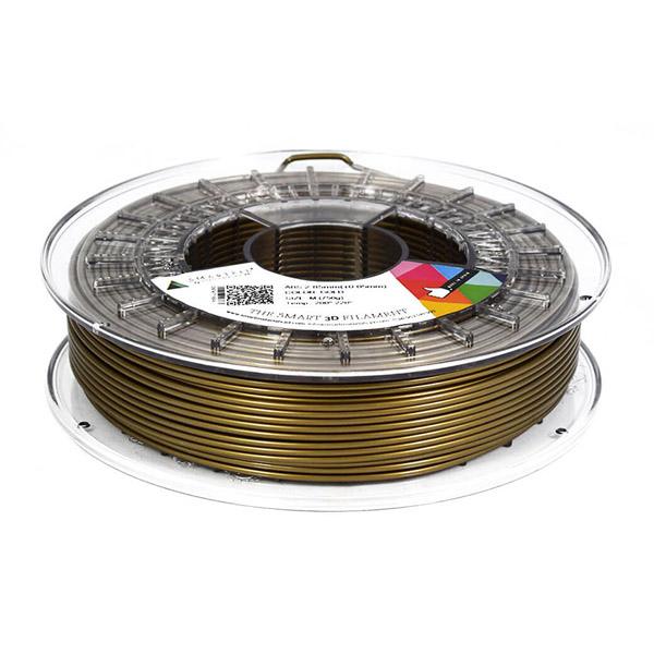 Smartfil Filamento ABS Oro