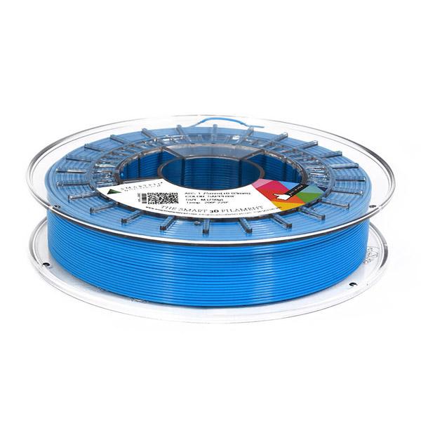 Smartfil Filamento ABS Zafiro 750g 1.75 mm