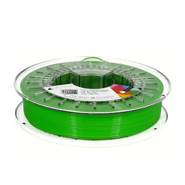 Smartfill Filamento ABS Clorofila 750g 1.75 mm
