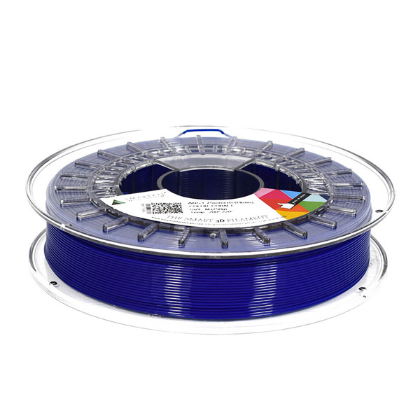 Smartfill Filamento ABS Cobalto 750g 1.75 mm