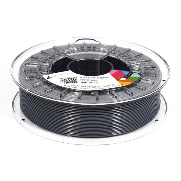 Smartfill Filamento PLA Antracita 750g 1.75