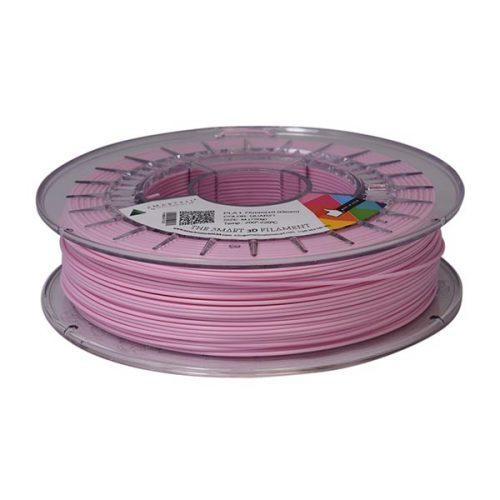 Smartfill Filamento PLA PASTEL Cuarzo M 1.75