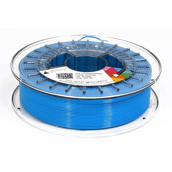 Smartfill Filamento PLA Zafiro 750g 1.75